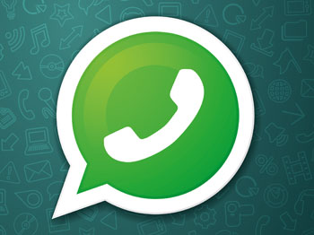 WhatsAppBeratung
