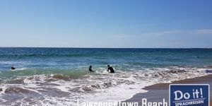 High-School-Jahr-Nova-Scotia-Lawrencetown-Beach