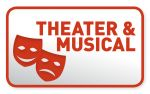 Theater & Musical