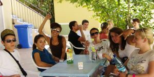 Cannes_students_002