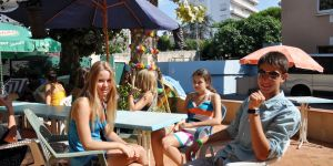 Cannes_students_005
