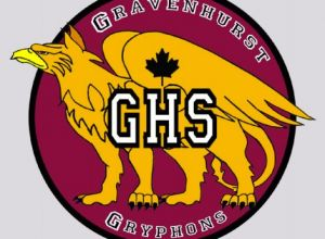 Gravenhurst High School