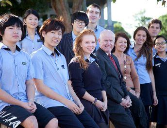 Schülerzahl aus Auckland Offene Dating